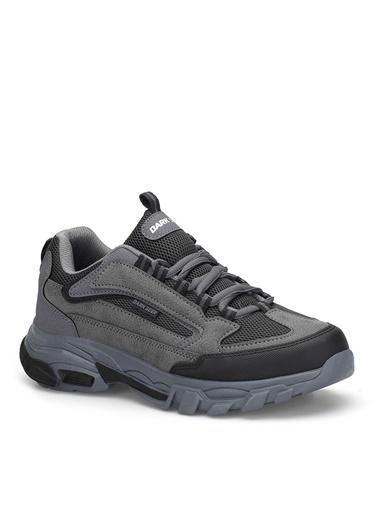 Dark Seer Ds.Mj1840 Sneaker 2021 Unisex Siyah